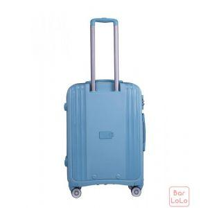 SB Polo Luggage (Code - PP03) 20 and quot;-49509