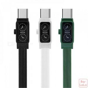 REMAX Type-C Cable (RC-113)-52341