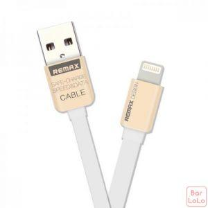 REMAX Lightning Cable-52508