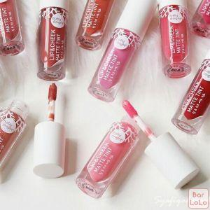 Baby Bright  Lip & Cheek Matte Tint-28112