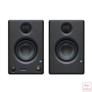 PreSonus Eris E3.5 Studio Monitors (Pair)-57125