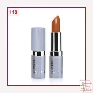 GOLDEN ROSE 2000 LIPSTICK(code 118 - 141)-57629