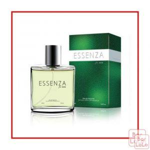 ESSENZA FOR MEN (100ml)-57689