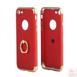 Vorson High Class (3 in 1) Ring Case For iPhone 6Plus-57943