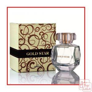 ROXANNE EAU DE PARFUM GOLD STAR (100ml)-58177