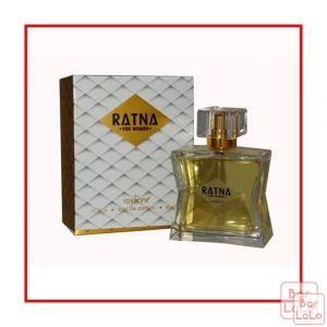 Ratna Women Eau De Parfum for Women (100ml)-58179