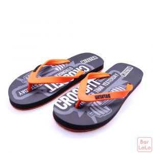 Mixstar Slipper ( Code : MM33 )-58873