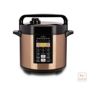 PHILIPS Rice Cooker(HD 2139/65)-60583