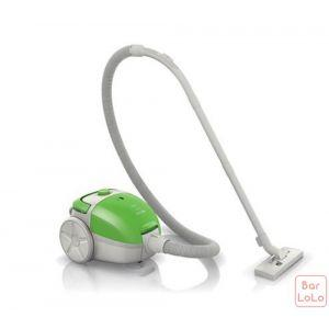 PHILIPS Vacuum Cleaner(FC 8083/81)-60635