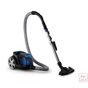 PHILIPS Vacuum Cleancer(FC 9350/01)