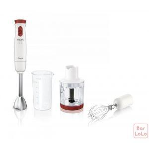 PHILIPS Hand Blender (HR 1625/00)-60752