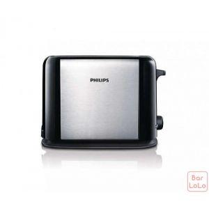 PHILIPS Toaster (HD 2586/29)-60885