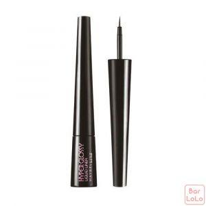 MAYBELLINE NEW YORK HYPER GLOSSY LIQUID LINER BROWN 3G (G0886600)-63173