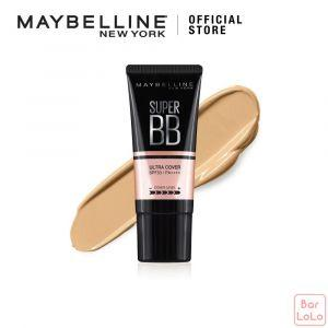 MAYBELLINE BB SUPER COVER 01 NATURAL (G2749700)-70317