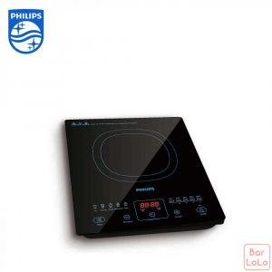 Philips INDUCTION COOKER (HD4911)-71934