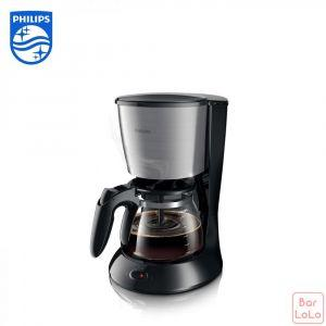 Philips COFFEE MAKER (HD 7457)-71960