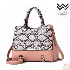 Women Sling Bag (WB3148)-72820
