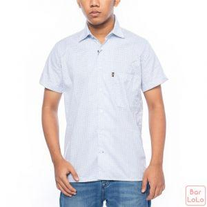 M And W Men Shirt (MW010)-71585