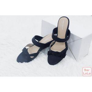 Shoes Gallery (Code -SGM - 221)-78086
