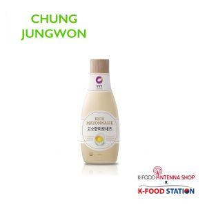 CHUNGJUNGONE OLIVE OIL TRADITIONAL LAVER 17G
