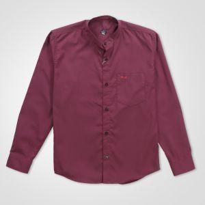 Men Shirt (MW500/1000)