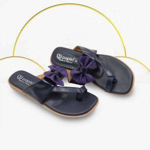 Women Slipper (MC093)