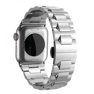 Hoco Apple Watch Series 4 WB03 Grand steel strap(40mm)