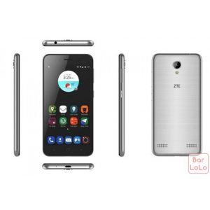 NewChinaGreatWall ZTE Blade A520