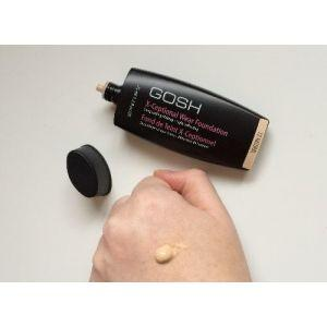Gosh X- Ceptional Wear Foundation-29281