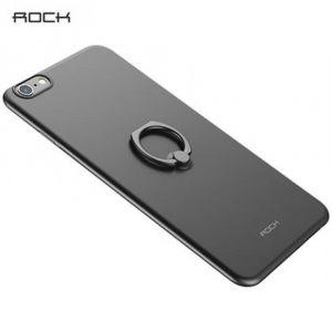 Rock Space I Phone 6 Plus Ring Holder Series Cover-30296