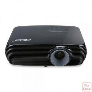 Acer Projector ( X1226H )