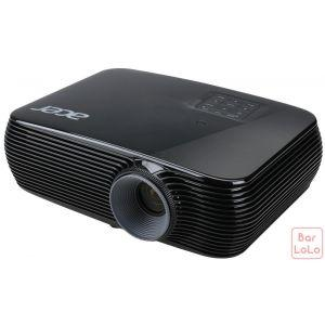 Acer Projector ( X1126H )