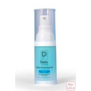 Derm Dress Hydra Protective Gel-36403