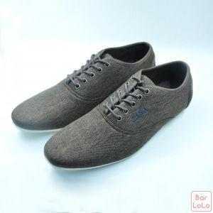 Men Jean Shoe (WTH 002)-49158