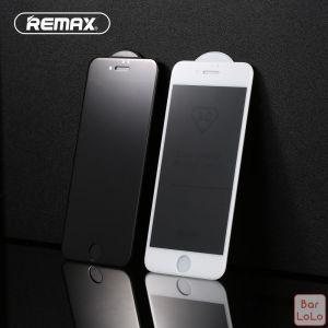 Remax Emperor Series 9D Anti-Peeping Tempered Glass (GL-35)-52654