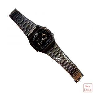 Women Hand Watch (Code -PSC014)-54323