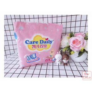Care Daily Diaper Pant XXL (1Bag - 10Pcs)-55794