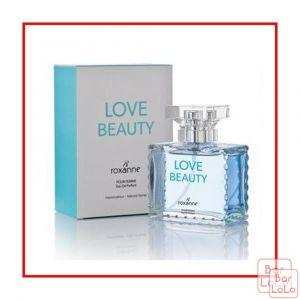 Roxanne Love Beauty (100ml)-57691