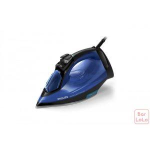 PHILIPS Steam Iron (GC3920/20)-60524
