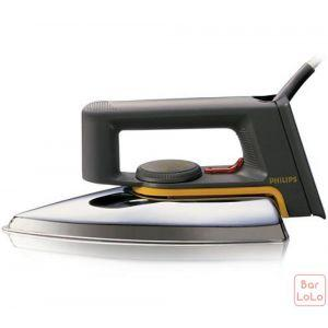 PHILIPS Dry Iron (HD 1172/01)-60558