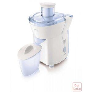 PHILIPS Juicer (HR 1823/70)-60733