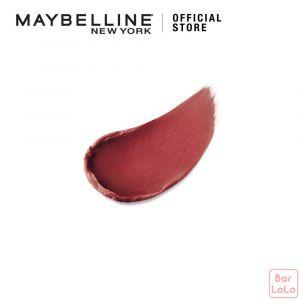 MAYBELLINE COLOR SENSATIONAL THE BRICKS COLLECTION 05 EAST VILLAGE ROSE (G3805000)-70362