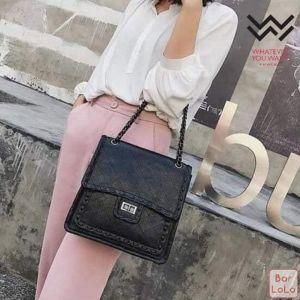 Women Sling Bag (WB3124)-72819
