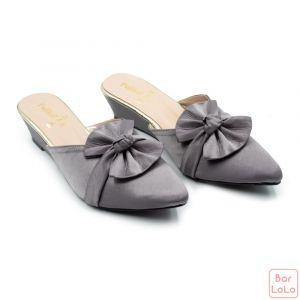 Wome Half Shoes (WTH137)-75044