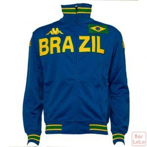 Men Kappa Jack Coat (BRAZIL)-75508