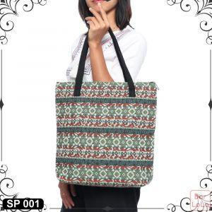 Shopping Bag-77149