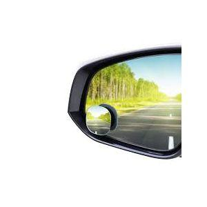 Hoco PH18 Overview car mirror