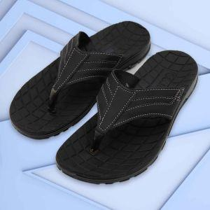 Men Slipper (Golite 3)