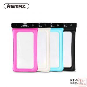 Remax Case ( 6,5 inches phone, RT-W2 )-20577