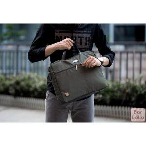 Remax Business Bag ( Carry 304 )-21199